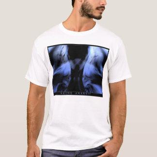 SKUNK ANANSIE T-Shirt