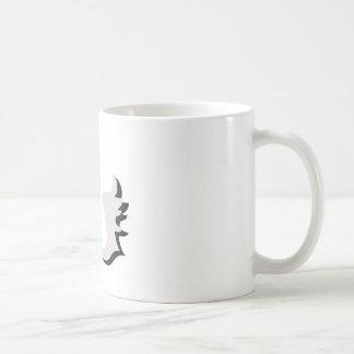 Skunk Animal Mugs