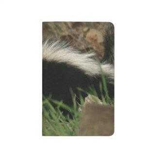 Skunk Journals