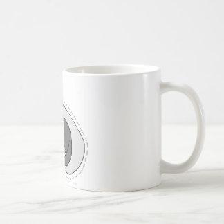 SKUNK COFFEE MUGS