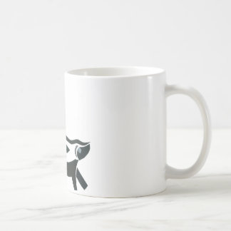 Skunked Mug