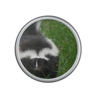 Skunks Bluetooth Speaker