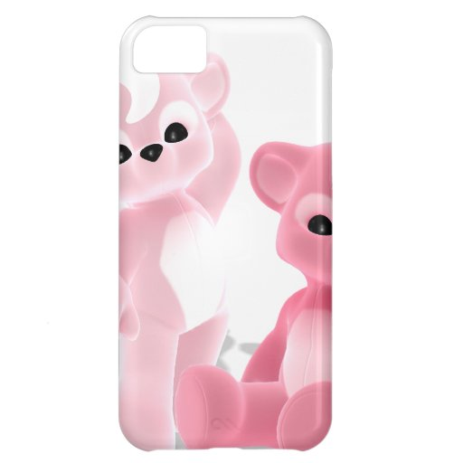 Skunkz Case For iPhone 5C