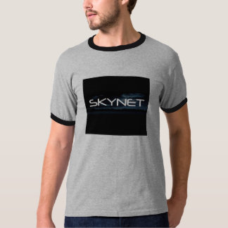 sky 2100 x 1800 NIGHT NAME T-Shirt