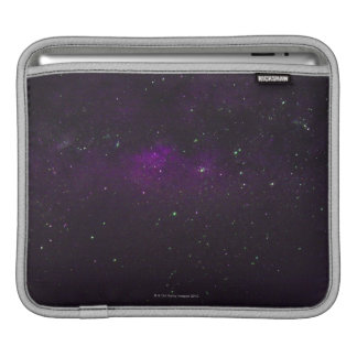 Sky at Night iPad Sleeve