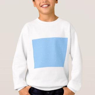Sky Blue1 Sweatshirt