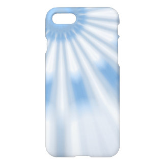 Sky Burst iPhone 8/7 Case