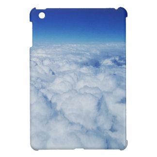 Sky Cover For The iPad Mini