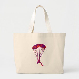 SKY DIVE CENTRAL BAGS