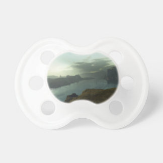 Sky Extreme Dusk Baby Pacifiers