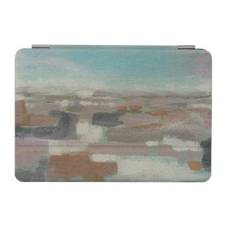Sky Field II iPad Mini Cover