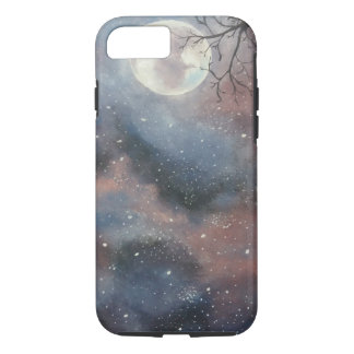 sky full of stars iPhone 8/7 case