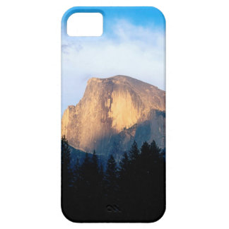 Sky Half Dome Yosemite Case For The iPhone 5