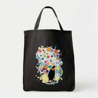 Sky_High Bags