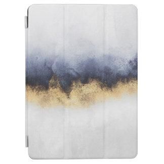 Sky iPad Air Cover