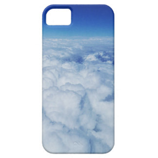 Sky iPhone 5 Covers