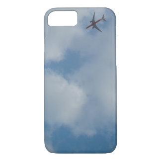 Sky iPhone 8/7 Case