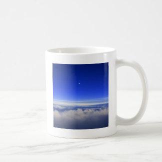 Sky Lunar Drift Mug