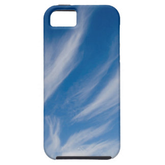 Sky October Brilliance iPhone 5 Cases