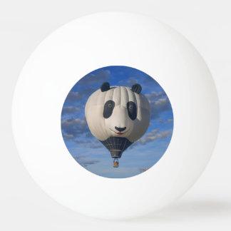 SKY PANDA PING PONG BALL
