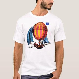 Sky Pirate T-Shirt