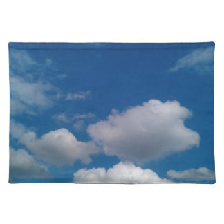 sky-placemats placemat