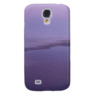 Sky Santa Rosa Island HTC Vivid / Raider 4G Case