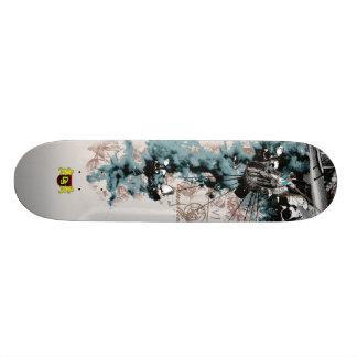 Sky Skate Boards