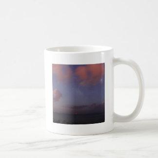 Sky Starry Mugs