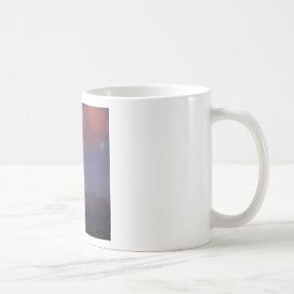 Sky Starry Coffee Mug