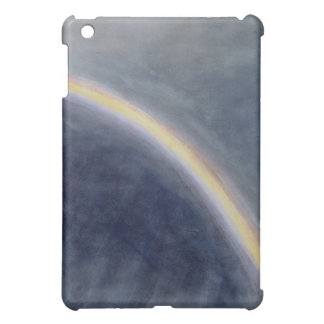 Sky Study with Rainbow, 1827 (w/c on paper) Case For The iPad Mini