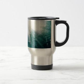 Sky Tranquility Coffee Mug
