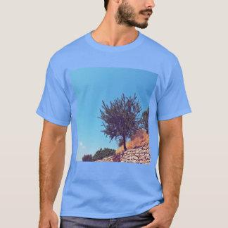 SKY TREE T-Shirt