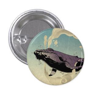 Sky Whale button