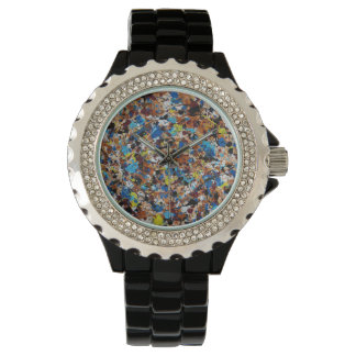 """SKY"" WOMEN WATCH"