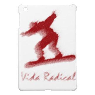 Skyboard radical LIfe Vida radical iPad Mini Covers