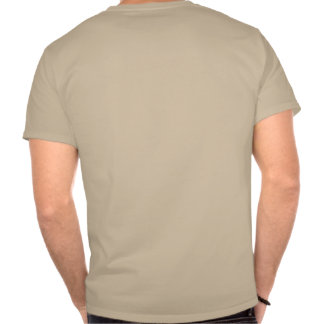 Skydivers Creed Tshirt