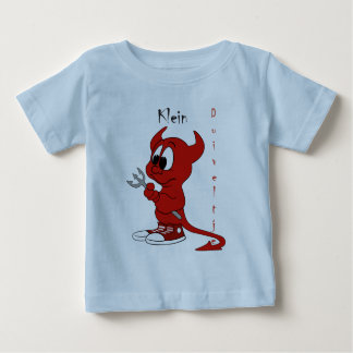 Skye's Unlimited small imp Tshirts