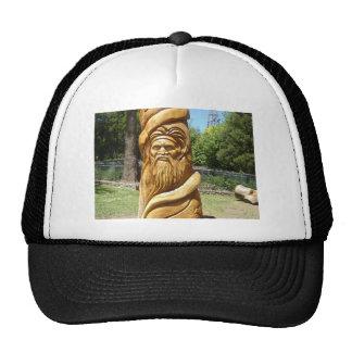 Skyhigh Dandenong Totem Hat