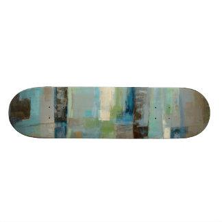 Skylights 20 Cm Skateboard Deck