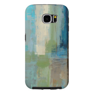 Skylights Samsung Galaxy S6 Cases