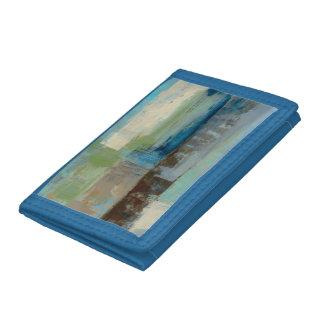 Skylights Tri-fold Wallet