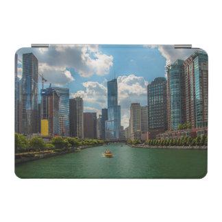 Skyline Chicago iPad Mini Cover