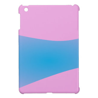 Skyline Case For The iPad Mini