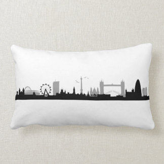 Skyline London Lumbar Cushion