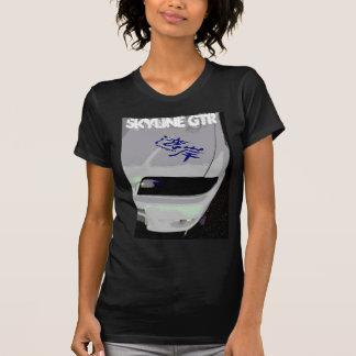 Skyline R33 Pop Art T-Shirt