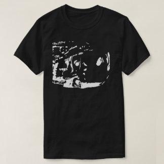 Skynet 1000 4 t-shirt