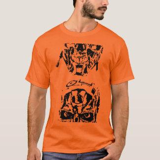 skynet 1000 5 T-Shirt