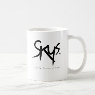 Skys Mug