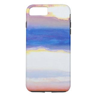 Skyscape iPhone 8 Plus/7 Plus Case